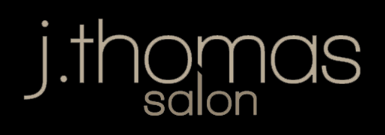 J. Thomas Salon