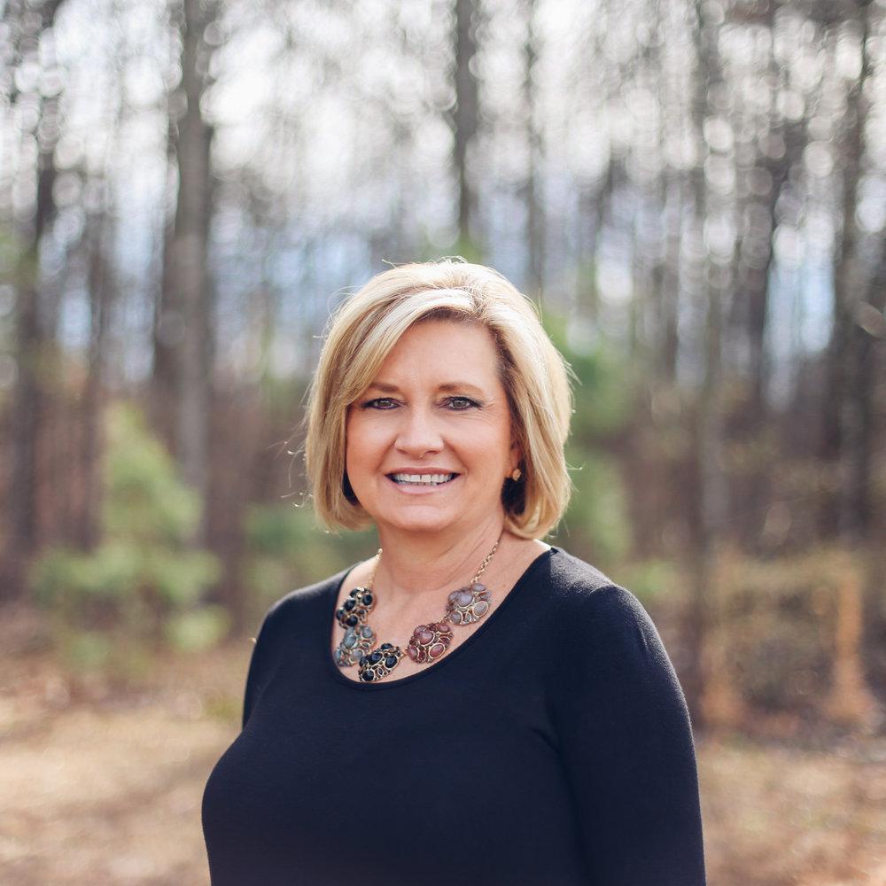 Donna Thomas | Owner