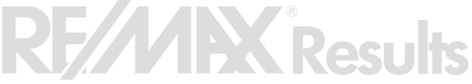 remax logo grey op60.png