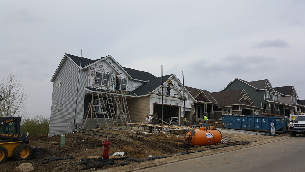 Exterior Siding Going On 2 - 4.21.2016.jpg