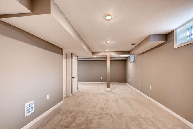 5756 Upton Ave S Minneapolis-small-024-9-Lower Level Family Room-666x446-72dpi.jpg