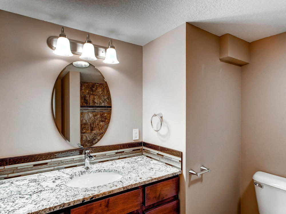 6840 Cain Ave Inver Grove-MLS_Size-022-19-Lower Level Bathroom-1024x768-72dpi.jpg