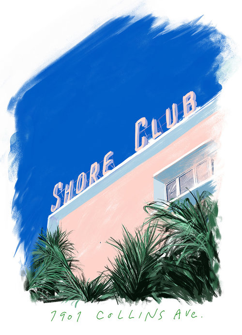 SHORECLUBMIAMI_SPIROSHALARIS_ILLUSTRATION.jpg