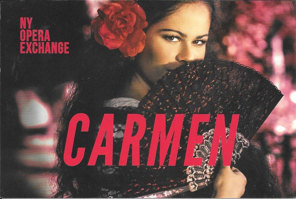 Carmen front.jpg