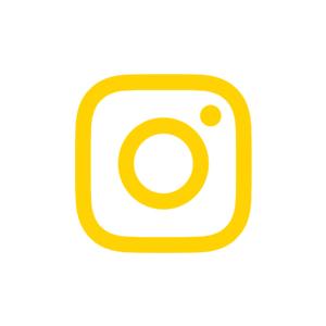 - instagram.com/davisuals.ca/