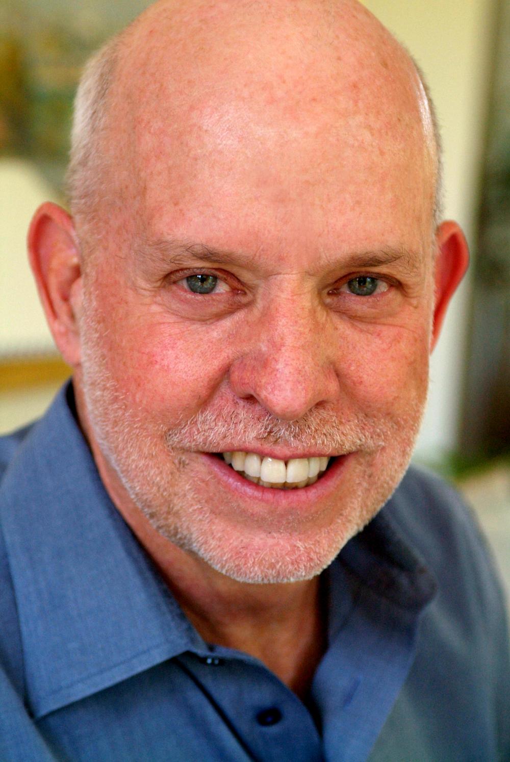 Dr. Arthur Nielsen, MD SC