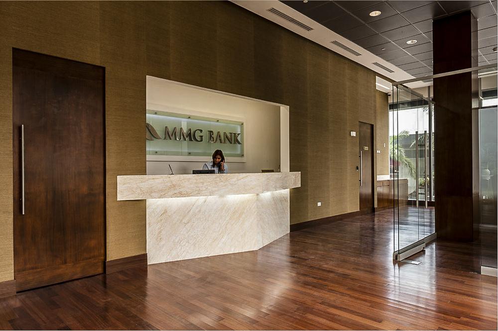 MMMG BANK-6.jpg