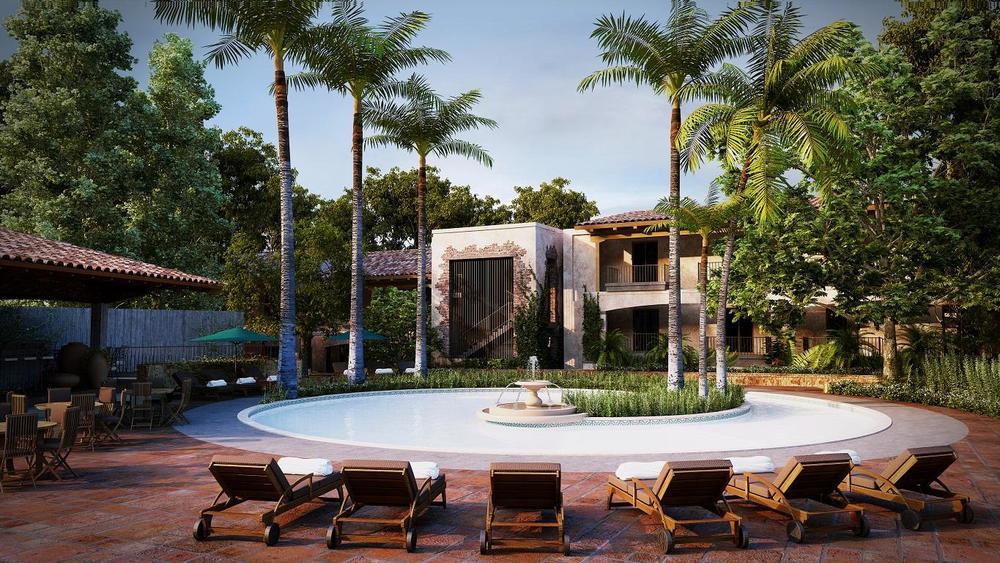 Cubitá-hotel-piscina.jpg