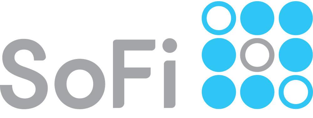 Sofi logo.jpg