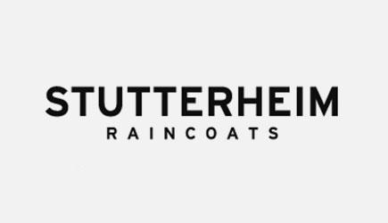 Stutterheim Logo.jpg