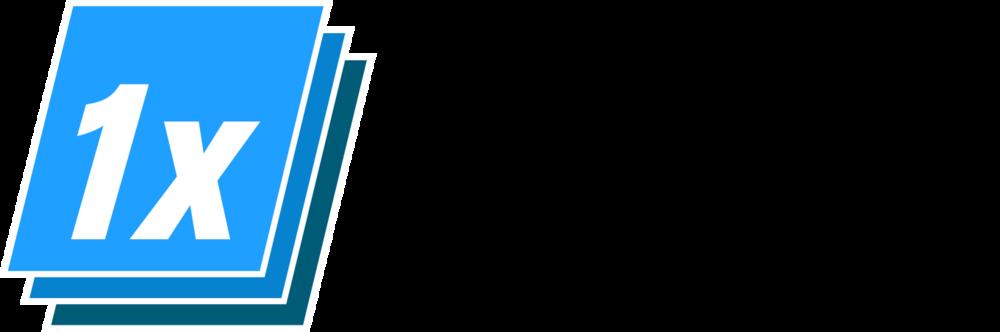 1xrun logo.png
