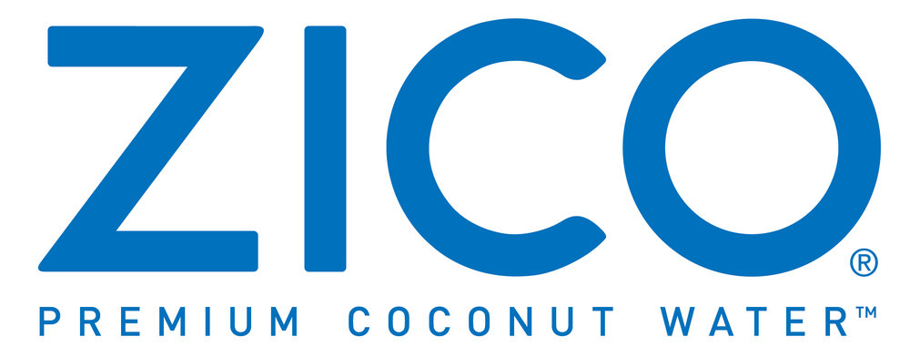 Zico logo.jpg