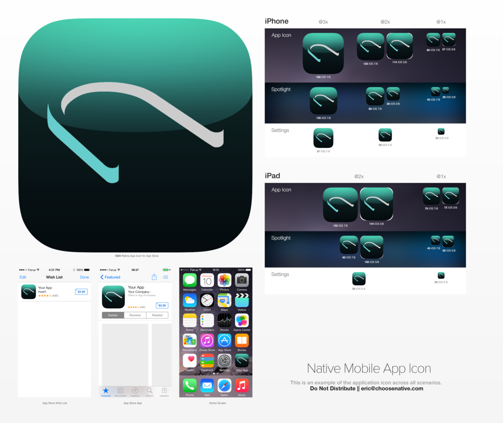 App Icon Template [4.png
