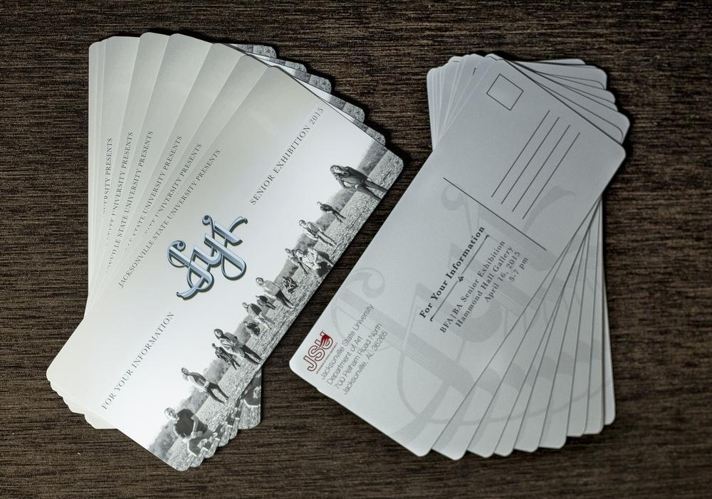 FYI-postcards1.jpg