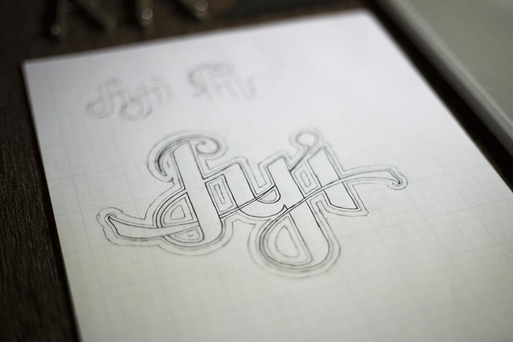 FYI-drawing1.jpg