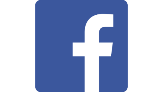 c55c67101fd407bcce47c5ed59bf879e_facebook-announces-clickable-facebook-logo_530-300.png