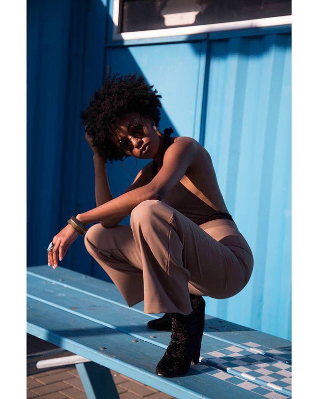 @marsenaedwards #senasoulective #blog #fashion #best #checkthis