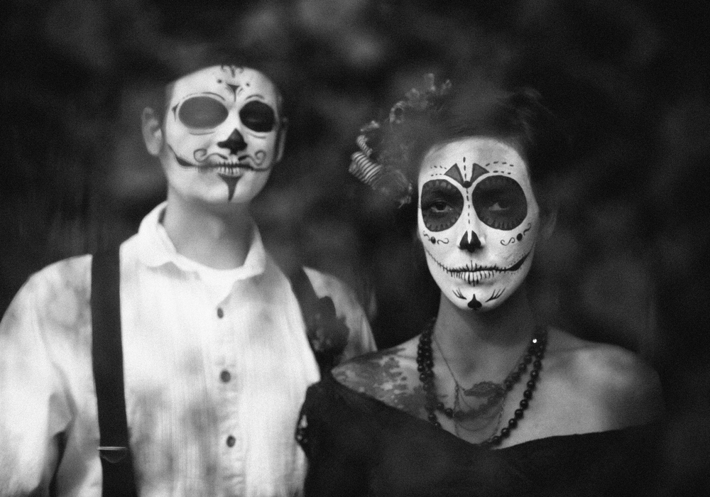 dayofthedead_08.jpg
