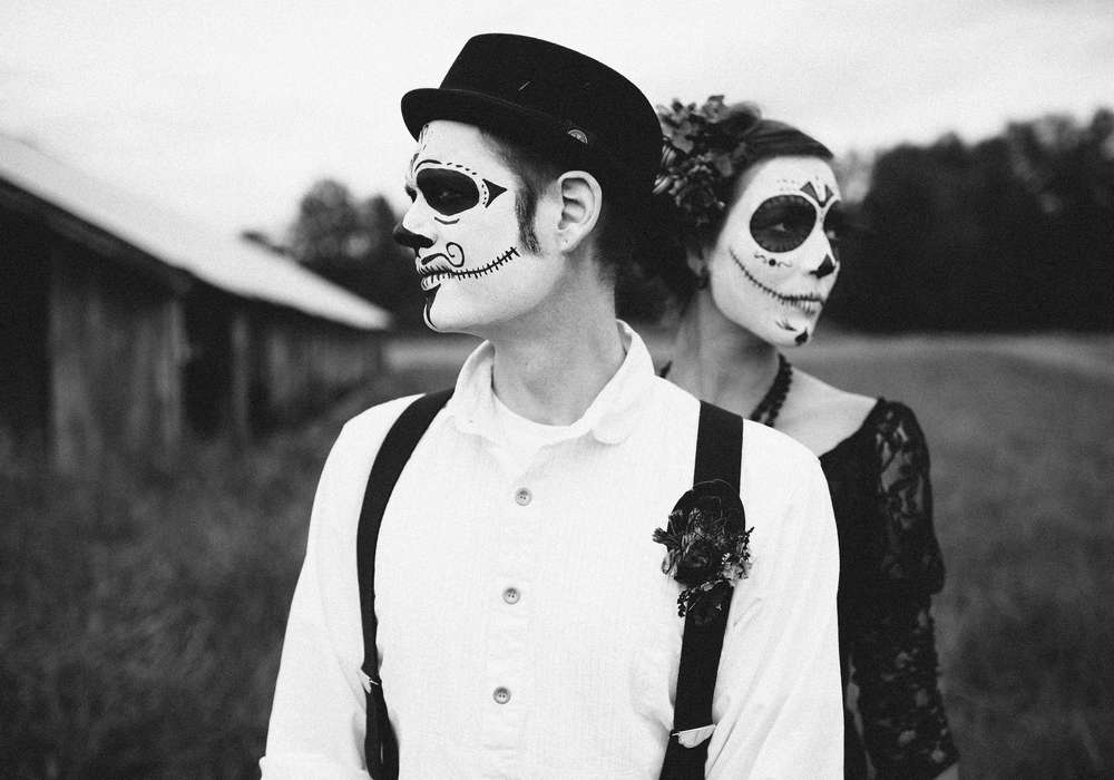 dayofthedead_09.jpg