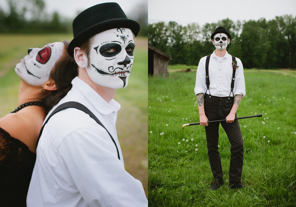 dayofthedead_17.jpg