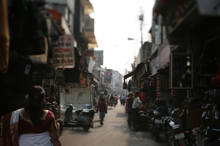 india0005.jpg