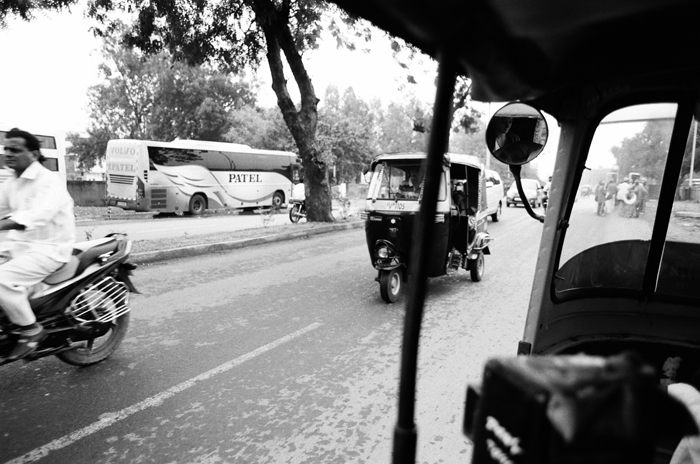 india0014.jpg