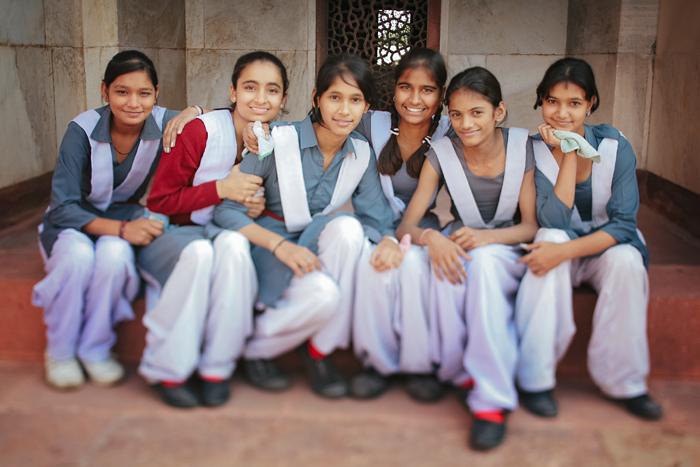 india0022.jpg