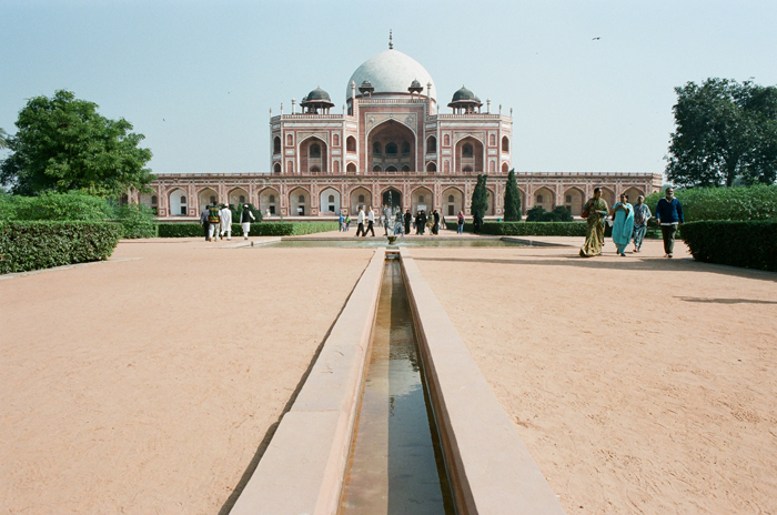 india0024.jpg