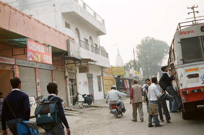 india0026.jpg