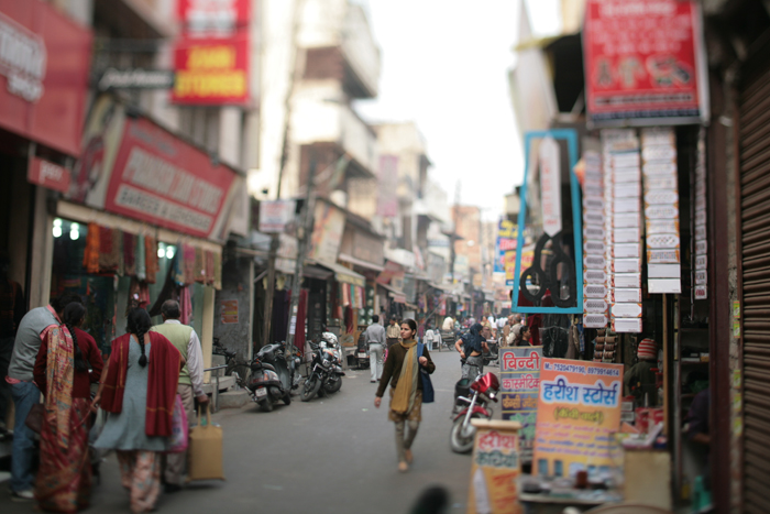 india0030.jpg