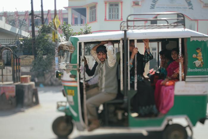 india0037.jpg