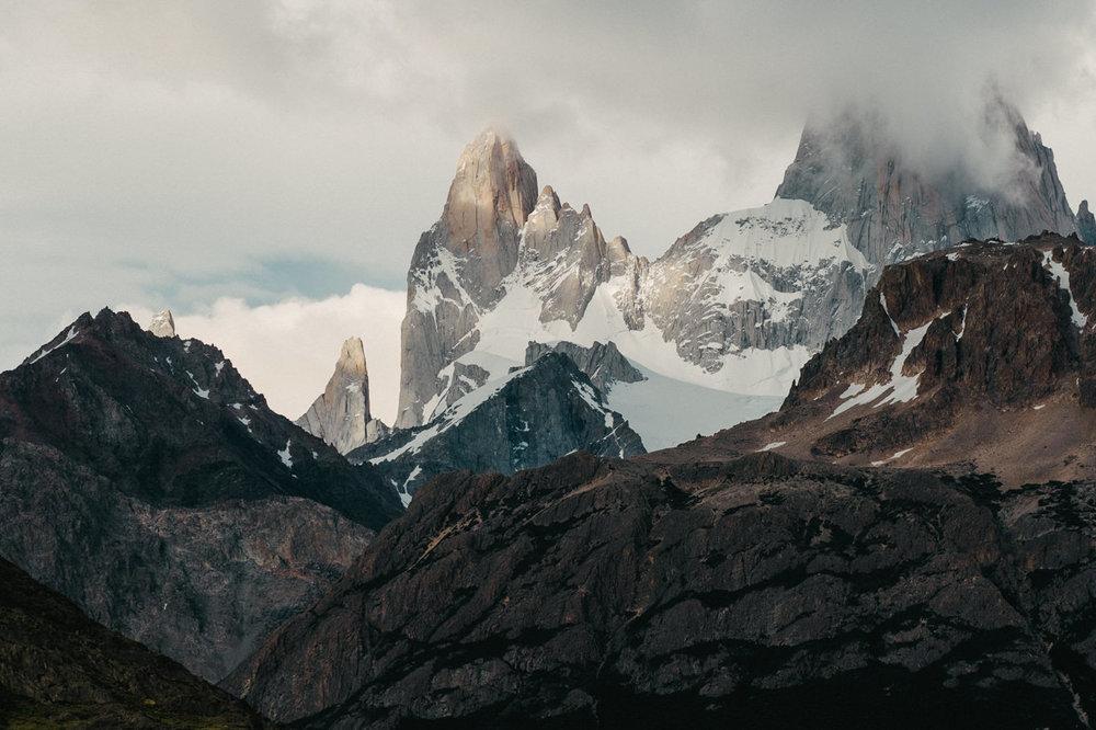 argentina-patagonia-travel-123.jpg