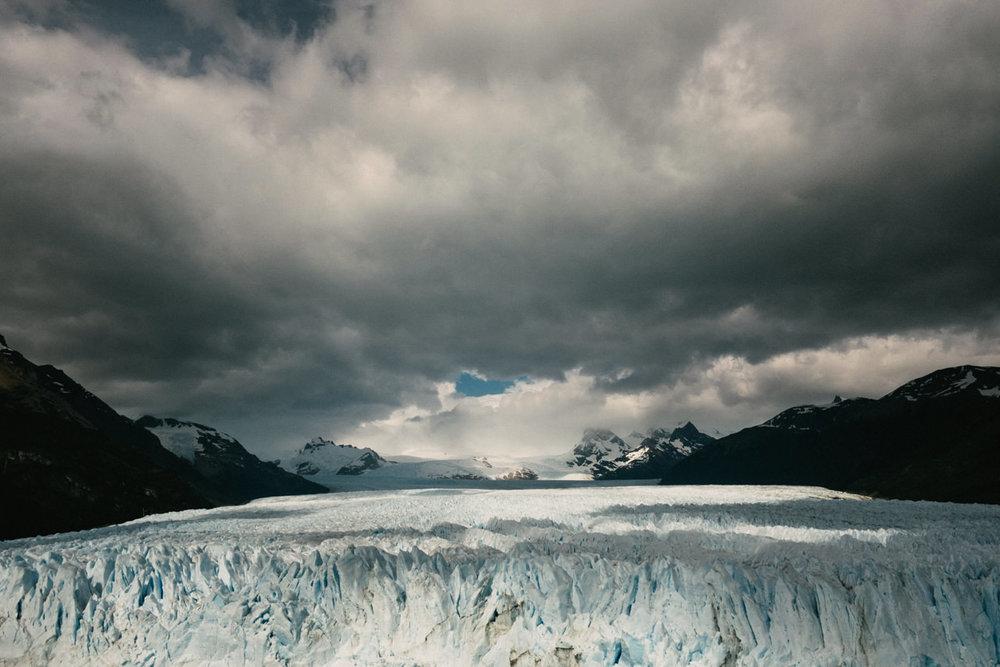 argentina-patagonia-travel-198.jpg