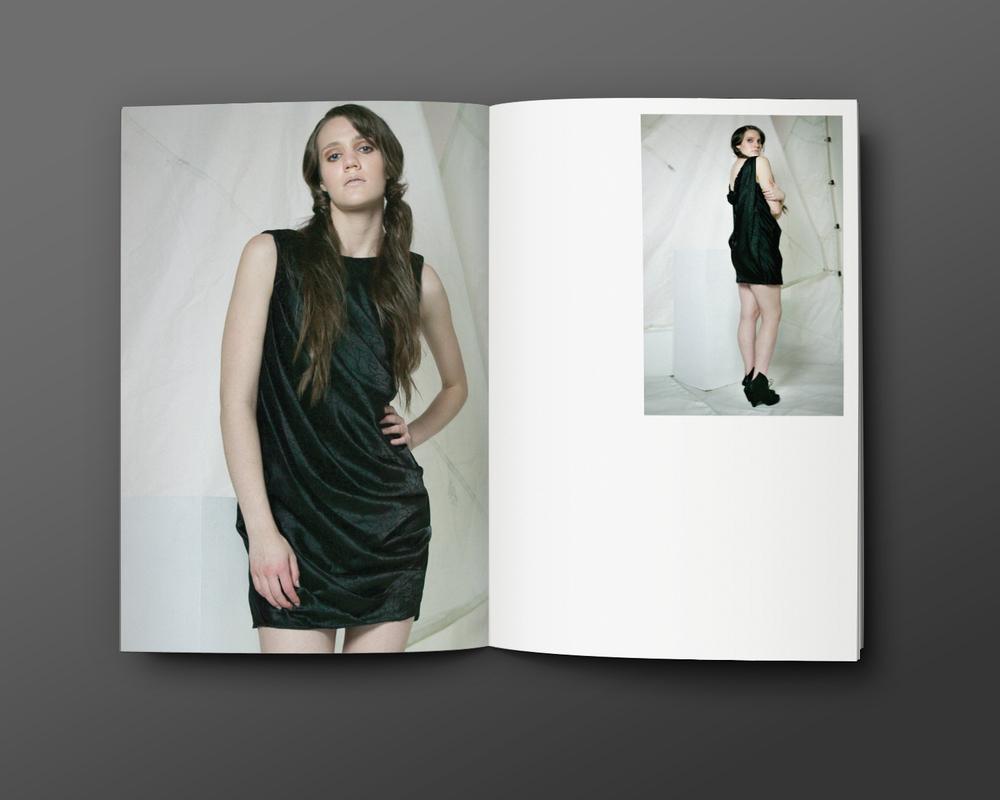 IDOM-SS11-Lookbook_5.jpg