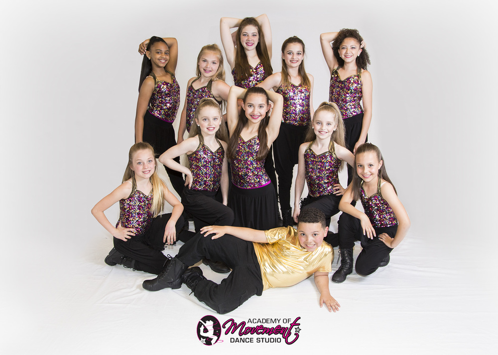 Hip Hop Dance FX-5x7.jpg