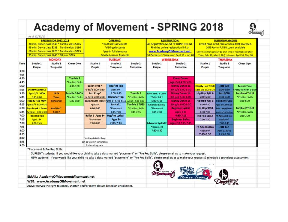 2018 schedule jpg.jpg
