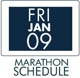 Schedule_Jan9.png