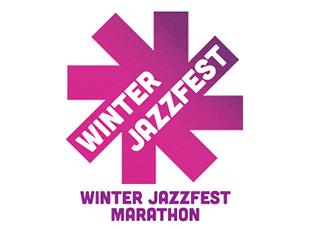winterjazzfestivalmarathon.jpg