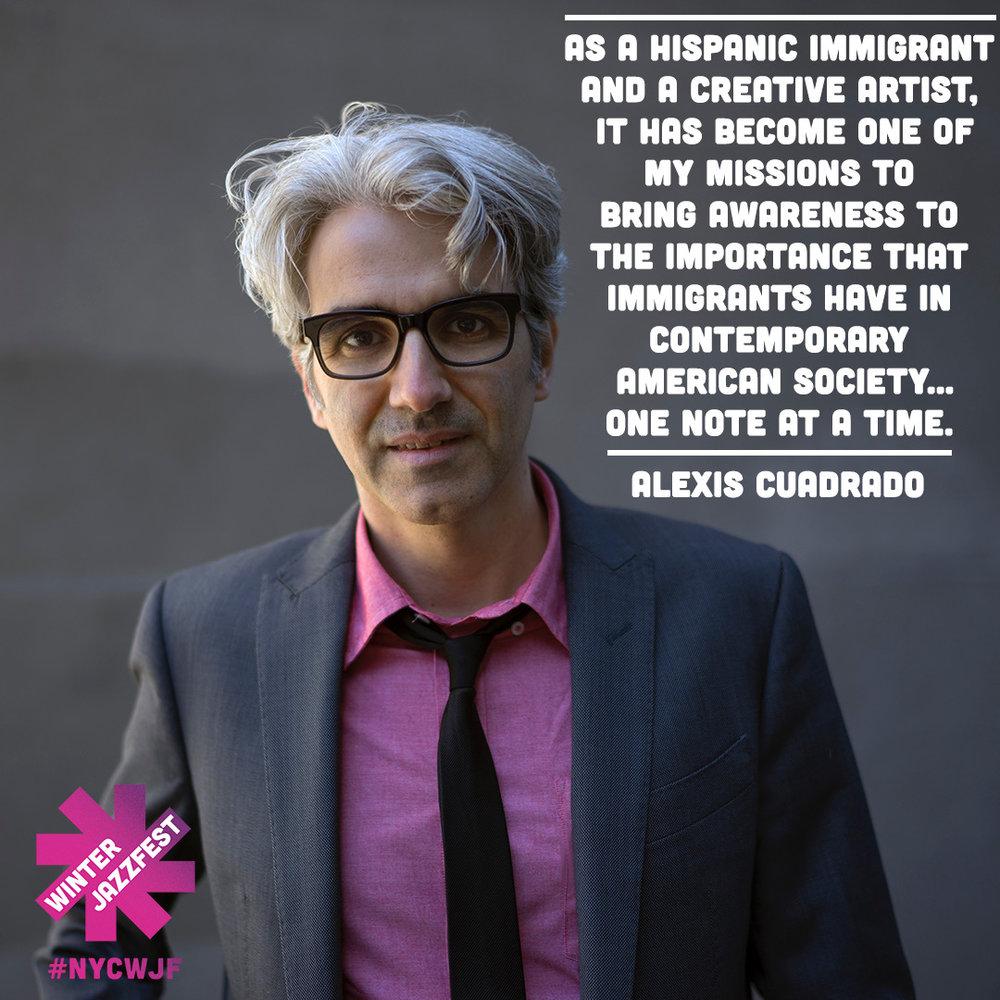 Alexis Cuadrado with quote.JPG