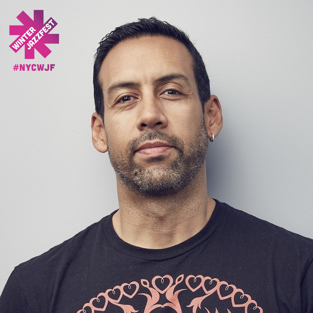 Antonio Sanchez by Justin Bettman no quote.JPG