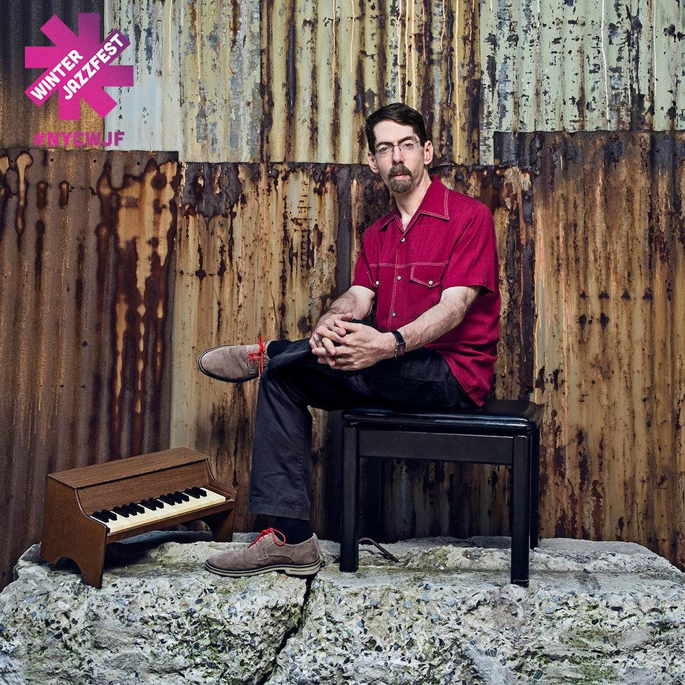 Fred Hersch wToy Piano.JPG