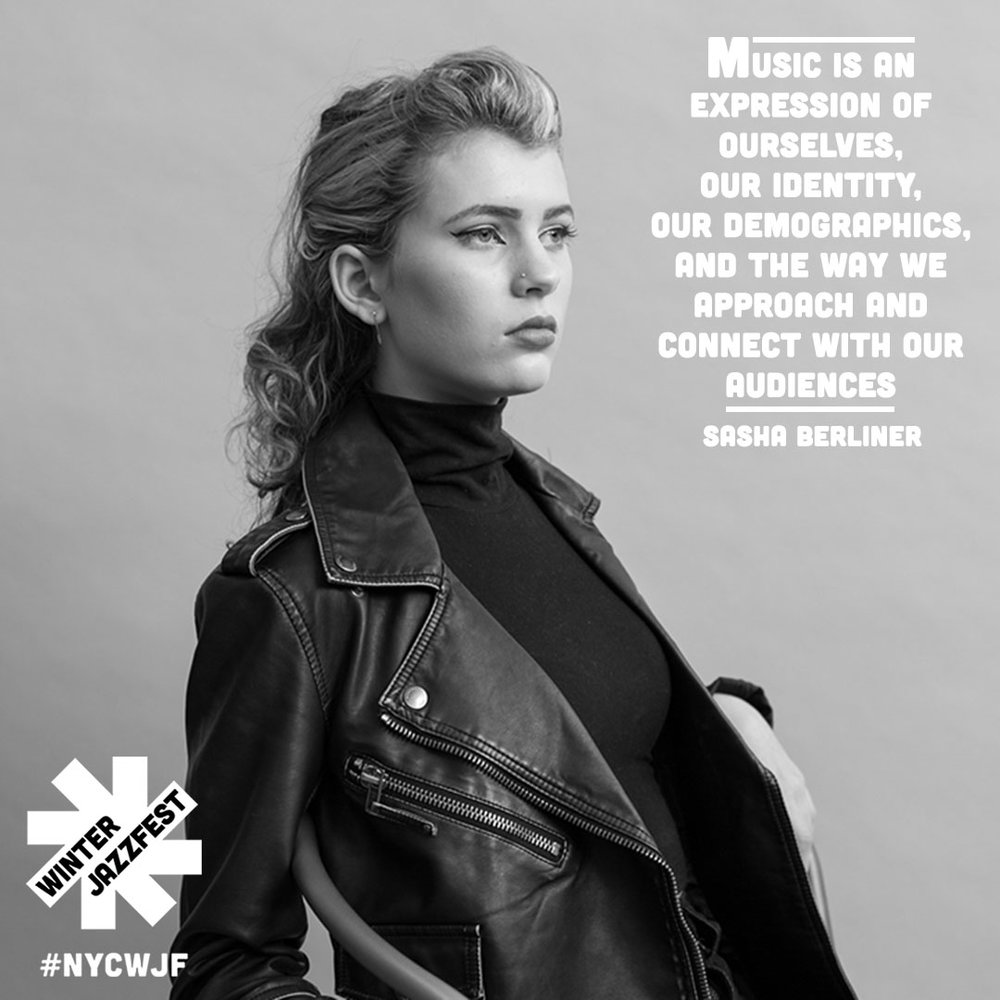 Sasha Berliner with quote.JPG