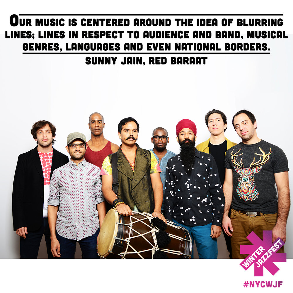 red baraat with quote.JPG