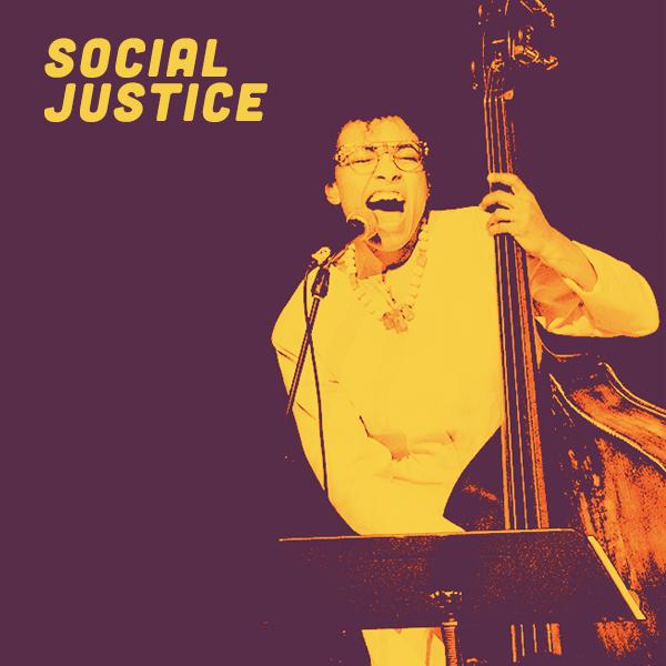 socialjustice.png