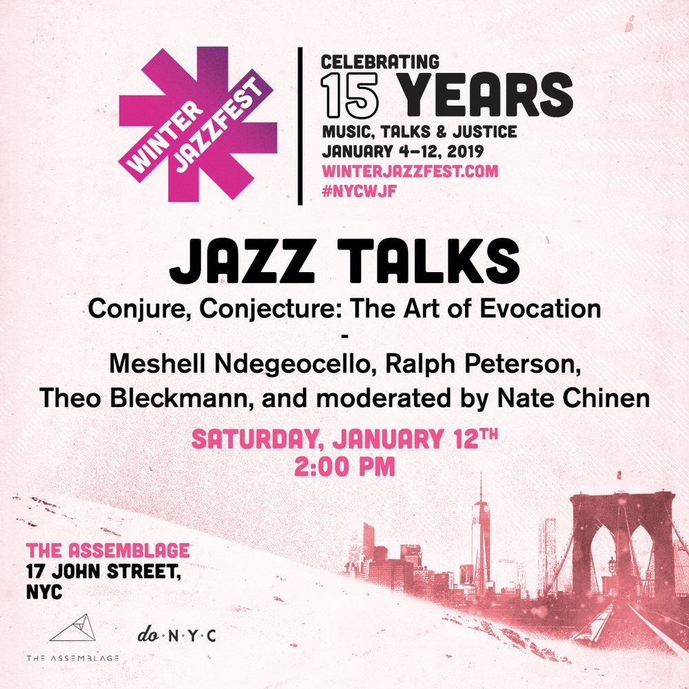 WJF2019-JazzTalks-Jan12.jpg
