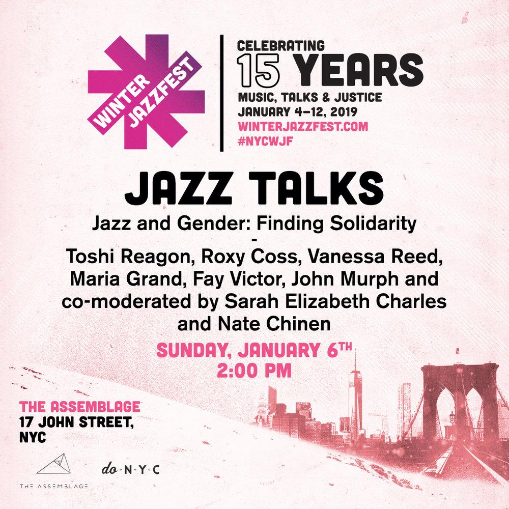 WJF2019-JazzTalks-Jan6.jpg
