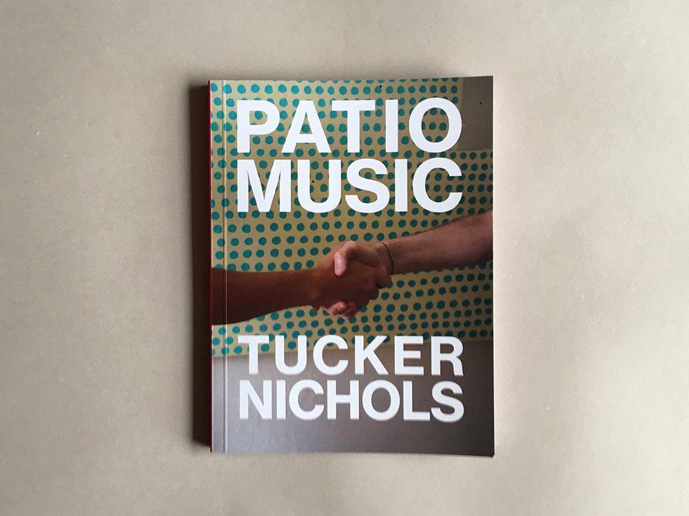 patiomusicbookcover.jpg