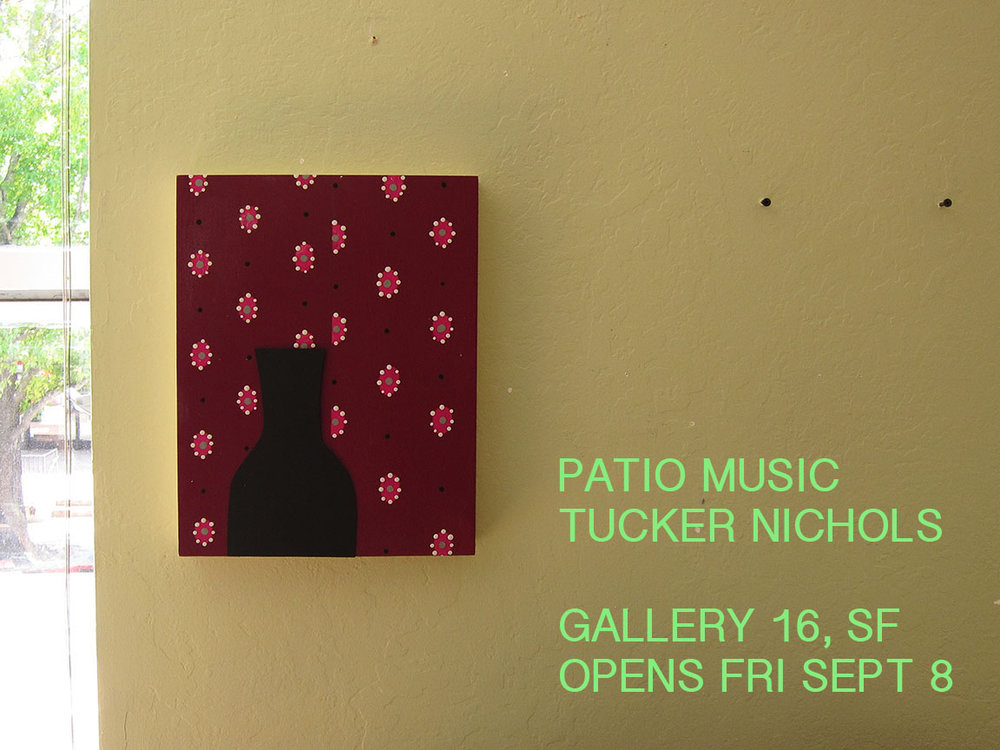PATIO MUSIC POSTER WALLPAPER.jpg