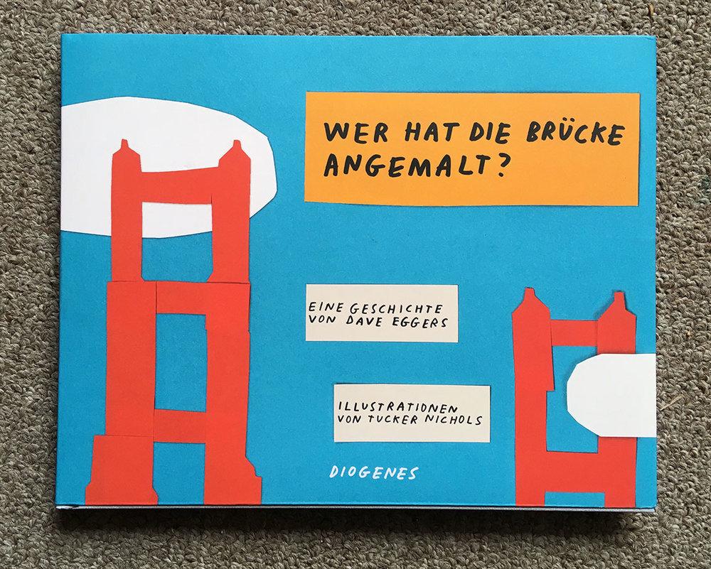 bridge german cover.jpg
