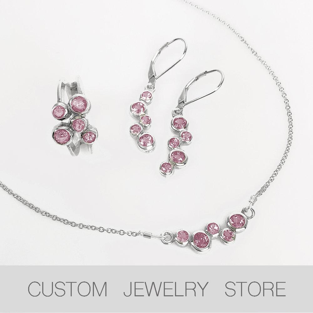 Custom Jewelry Store.jpg